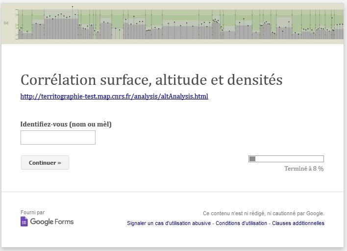 J Y  Blaise (CNRS) - research