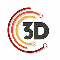 Consortium 3D-SHS