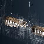 Comment le numérique aide à reconstruire la cathédrale de Notre-Dame de Paris