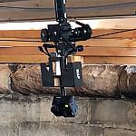 Le double numérique qui guidera la reconstruction de Notre-Dame début 2021