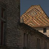 Caveirac, le château retrouvé