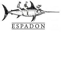 EquipEx+ ESPADON