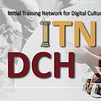 ITN-DCH