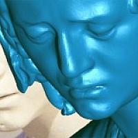 Convention relative à la réalisation des modèles surfaciques du sépulcre de Saint-Mihiel