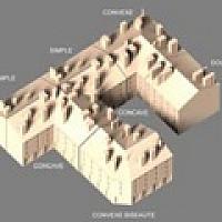 Générateur paramétrique d'objets architecturaux et urbains