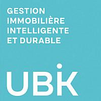 copie_ UBIK