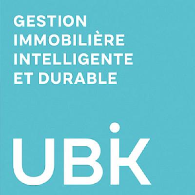 Projet UBIK en partenariat avec le laboratoire CRAN et l'agence d'architecture HAHA