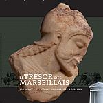 """Le """"Trésor des Marseillais"""" de retour à la Vieille Charité"""