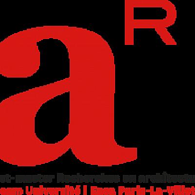 Post Master Recherche en Architecture : Ouverture des candidatures 2021-2022