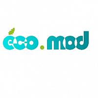 Eco.mod