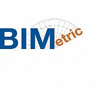 Bimétric