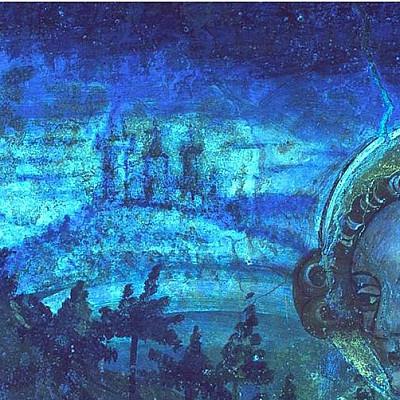 Journées européennes du patrimoine à la Brigue le 15 septembre