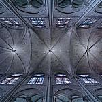 Rebuilding Notre Dame, stone by virtual stone