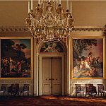 Le Petit Trianon entre dans le monde virtuel