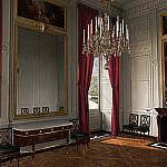 Petit Trianon 3D - Visite virtuelle