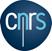 A_CNRS Centre National de la Recherche Scientifique