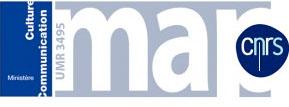 LogoMAPweb