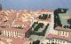 toul_map